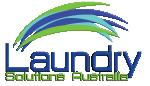 Laundry Solutions Australia logo